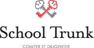 School Trunk