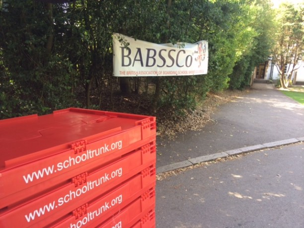 BABSCCO
