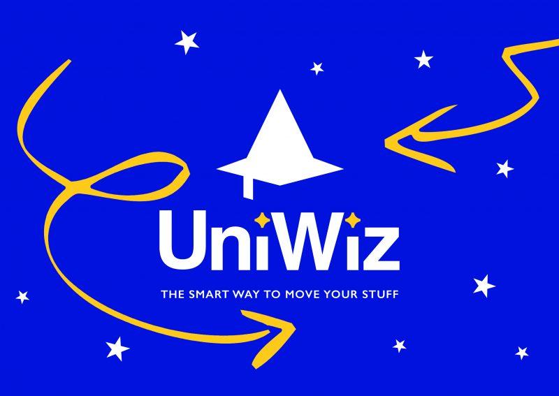 UniWiz